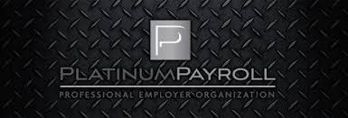PlatinumPayrollLogo