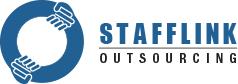 stafflink-logo