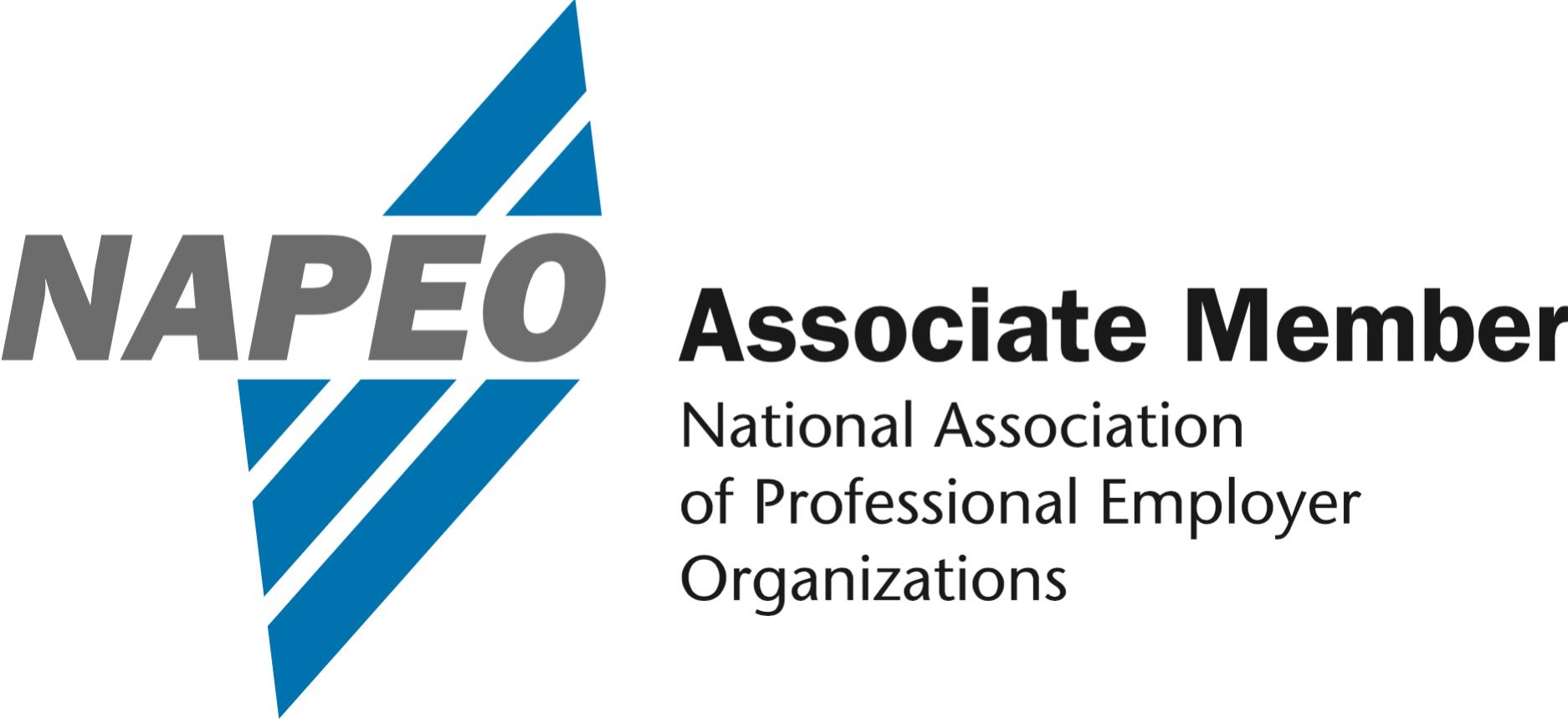 WMA NAPEO Associate Membership