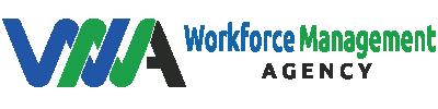 WMA new logo
